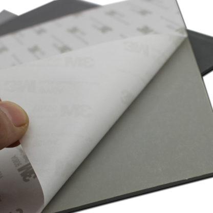 Резина для лазерной гравировки A5
