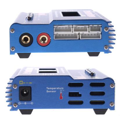 Зарядное устройство IMAX B6