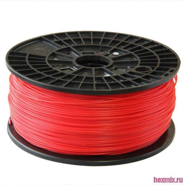 ABS-пластик для 3D-печати