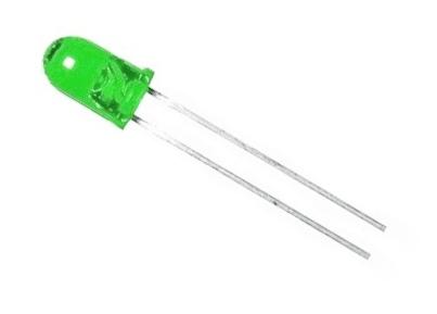 LED Светодиоды 3 мм