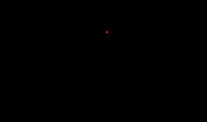 NE555 - Таймер DIP-8