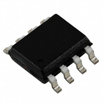 M62429 Электронный потенциометр