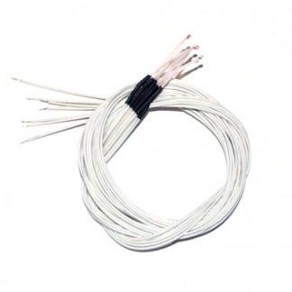 Термистор NTC 3950 100 кОм