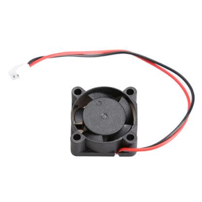 Вентилятор охлаждения 2510-S-5