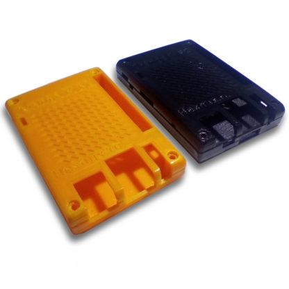 Корпус для Orange Pi PC