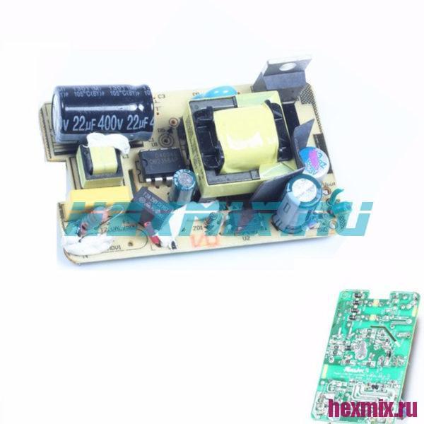 Модуль-блок питания 5В 2.5A