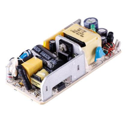 Модуль-блок питания 12В 2.5A 30Вт