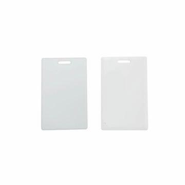 EM4305 RFID карта