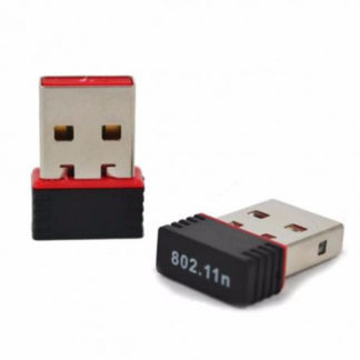USB Wi-Fi адаптер Ralink MT-7601 MINI