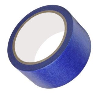 Синий скотч для 3D-Принтера