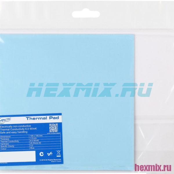 ARCTIC Thermal Pad ACTPD00005A