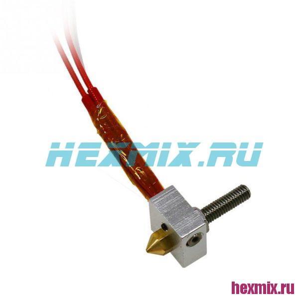 Hotend MK8