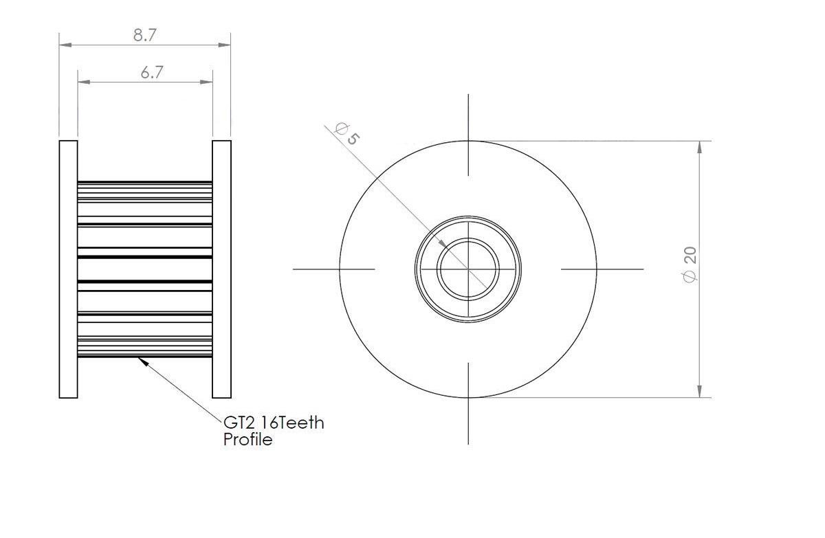 T20-GT2-6mm-2