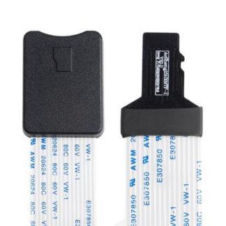 Удлинитель microSD гибкий