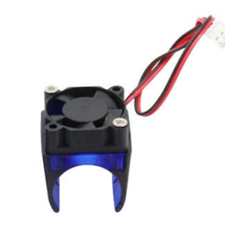 Вентилятор охлаждения E3D V6