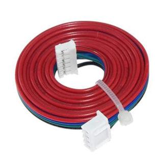 4-х проводной кабель XH2.54 для Nema 17