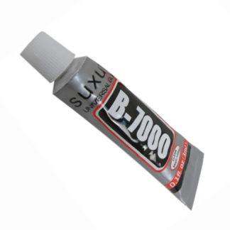 B-7000 Универсальный клей для тачскринов
