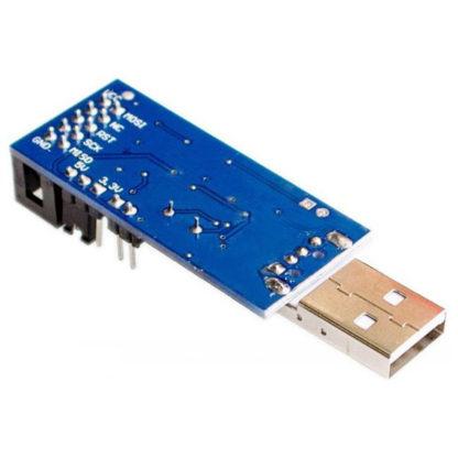 USBAsp USB SPI AVR - программатор