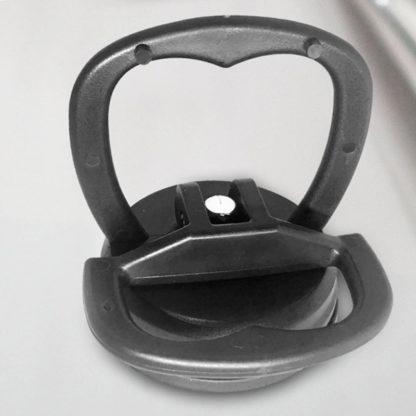 Вакуумная присоска мини 55 мм.