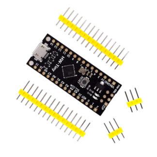 HW-Tiny ATTINY88 отладочная плата 16Mhz