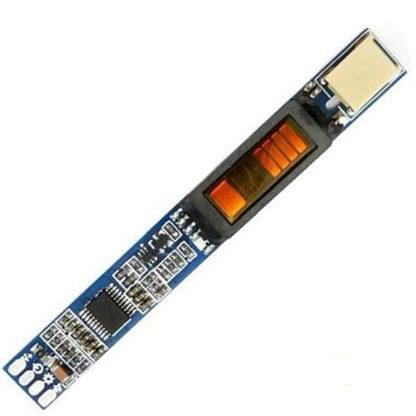 AVT928 CCFL Инвертор для 1-ой лампы