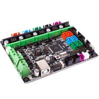 ЧПУ контроллер MKS Gen-L V1.0