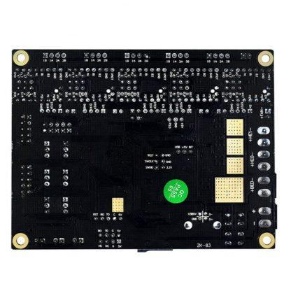 ЧПУ контроллер SKR V 1.3