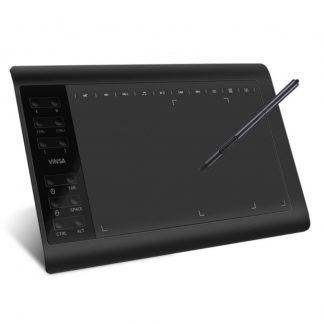 Графический планшет VINSA VIN1060Plus