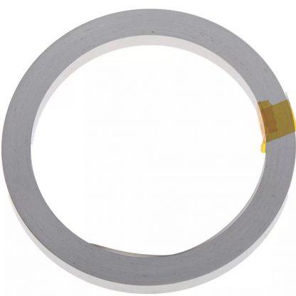 Никелированная лента для сварки аккумуляторов 20M x 8mm x 0.15mm