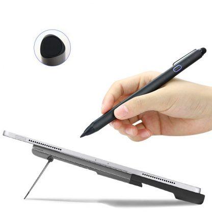 Активный стилус с тонким наконечником S-006 для смартфонов и планшетов