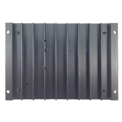 Solar 80 контроллер солнечных панелей